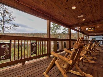 Poconos Log Cabin Rentals Pocono Vacation Rental