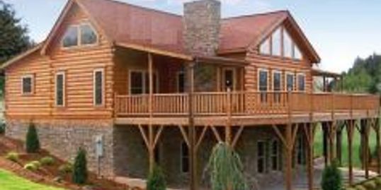 poconos for the in and pool young pocono itchen near with groups lae rentals prom cabins indoor tub hot camelback tubs s table cabin
