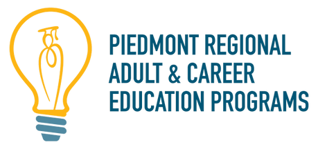 Piedmont Regional Adult & Career Education