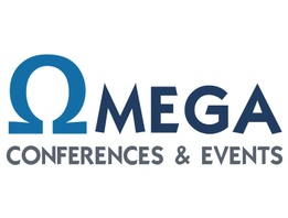 Omega Conferences & Events