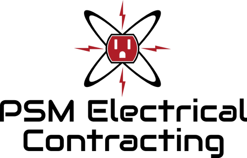 PSM Electrical Contracting
