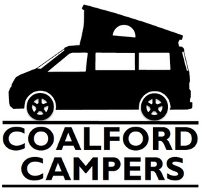 Coalford Campers Limited