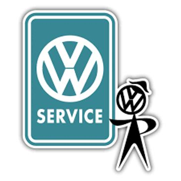 vw service-repair-import parts kelowna