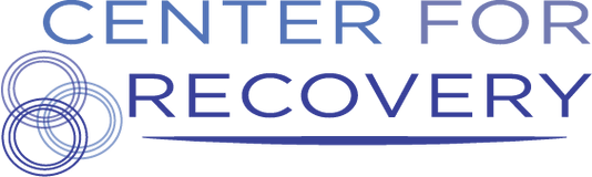 Center For Recovery