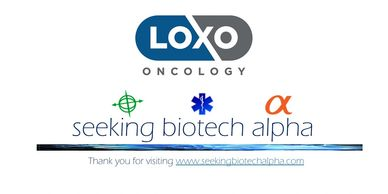 Loxo Oncology Announces LOXO-292 Durability Update in Patients with RET-Mutant Medullary Thyroid Can
