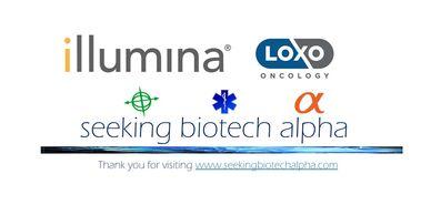 medtech | seeking biotech alpha