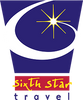 SIXTH STAR TRAVEL