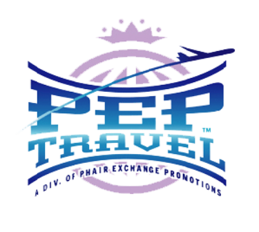 PEP Travel Group