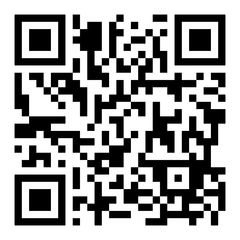 QR CODE FOR MOBILE PHOTO KIOSK