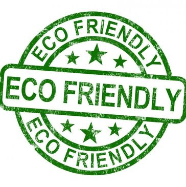 eco friendly nanaimo big island cleaning