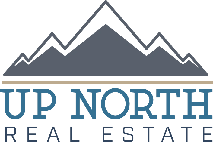 Up North Realty