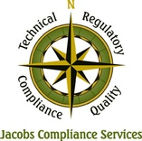 Jacobs Compliance Services