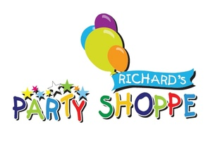 Richard's Party Shoppe Inc.