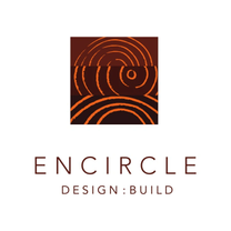 Encircle design and Build