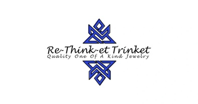 Re Think-et Trinket