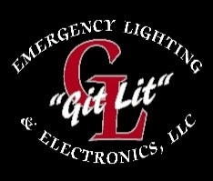 Emergency Lighting & Electronics, LLC.