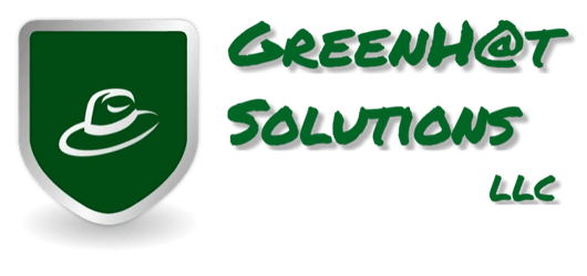 GreenH@t Solutions