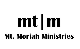 Mt. Moriah Ministries