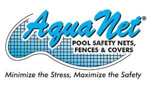 Aqua Net Pool Safety Nets, Fences and Covers