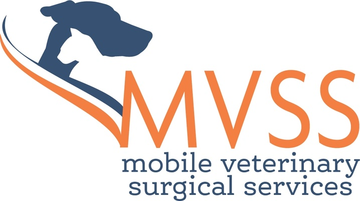 Mobile Veterinary Surgical Services