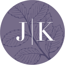 JK Executive Coaching