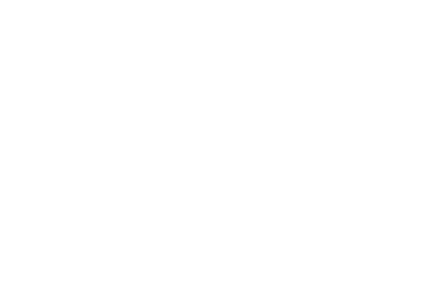MC Marketplace
