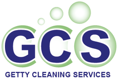 Getty Cleaning Services Ltd