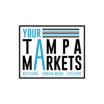 Your Tampa Markets