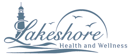 Lakeshore Health and Wellness