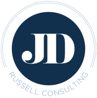 JD RUSSELL CONSULTING