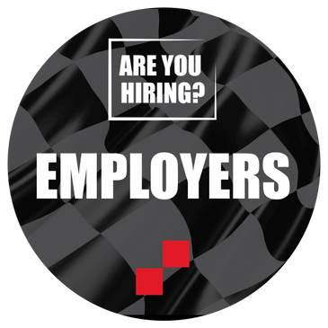 Employers seeking employees