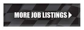 Jobs 1   JobsGuide