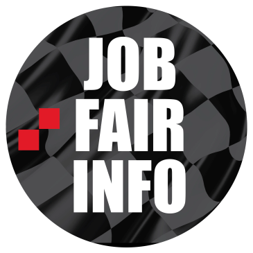 Job Fairs in Omaha Nebraska