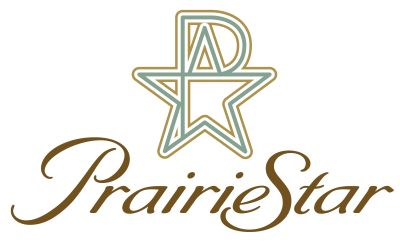 Mission Homes Colorado cottages are in Berthoud's PrairieStar Master-Planned Community.