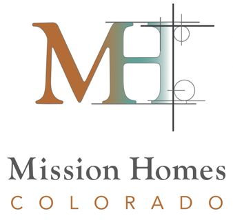 Mission Homes CO