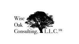 Wise Oak Consulting