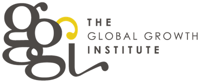 The Global Growth Institute