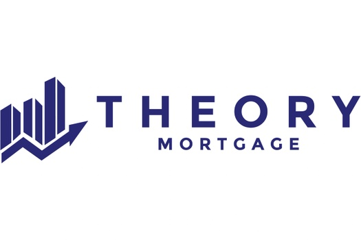 Theory Mortgage