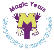 Magic Years Cooperative Nursery School