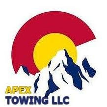 Apex Towing LLC Fast, Friendly, Family Owned