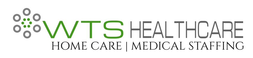 WTS Medical Staffing