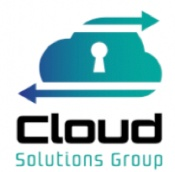Cloud Solutions Group Australia