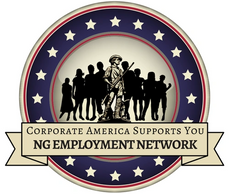 CASY NG Employment Network