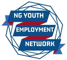 NG Youth Employment Network