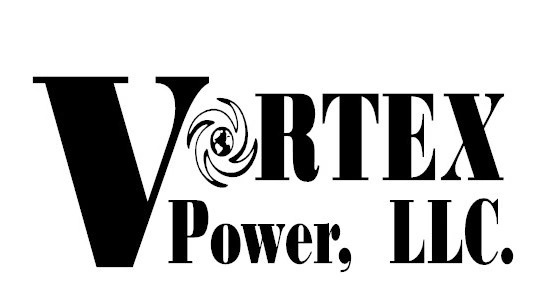 Vortex Power, LLC