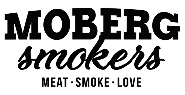 Moberg Smokers
