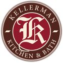 Kellerman Kitchen & Bath