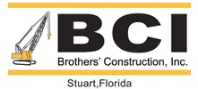 Brothers' Construction Inc.