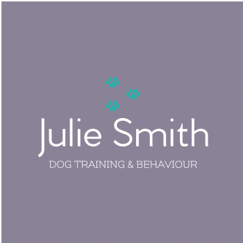 Julie Smith                  Canine Behaviour Practitioner