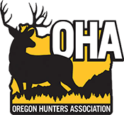 Oregon Hunters Association Yamhill County Chapter